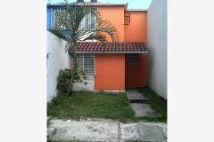 Foto de casa en renta en el coyol 1, el coyol, veracruz, veracruz de ignacio de la llave, 1165425 No. 01