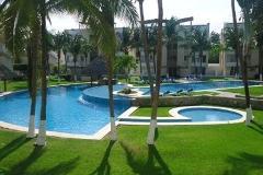 Foto de departamento en renta en coral 1, granjas del márquez, acapulco de juárez, guerrero, 2707154 No. 01