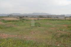 Foto de terreno habitacional en venta en 1 , granjas del valle, chihuahua, chihuahua, 4537833 No. 01