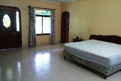 Foto de casa en venta en 1 1, itzimna, mérida, yucatán, 3007445 No. 02
