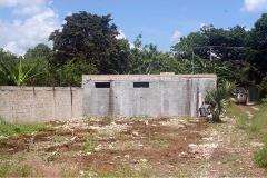 Foto de casa en venta en 1 1, izamal, izamal, yucatán, 962991 No. 01