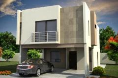 Foto de casa en venta en ortiz rubio 1, jardines de santa clara 1, 2, 3, 4, 5, 6, 7 y 8, juárez, chihuahua, 2907786 No. 01