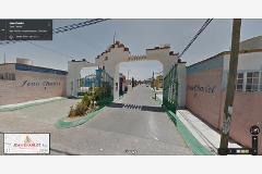 Foto de casa en venta en jean charlot 1, jean charlot i, tzompantepec, tlaxcala, 3079964 No. 01