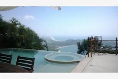 Foto de casa en renta en la cima 1, la cima, acapulco de juárez, guerrero, 2067940 No. 01