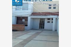 Foto de casa en venta en las mercedes 1, las mercedes, san luis potosí, san luis potosí, 3116158 No. 01