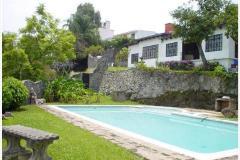 Foto de terreno habitacional en venta en f 1, lomas de atzingo, cuernavaca, morelos, 2879333 No. 01