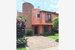 Foto de casa en renta en nueva francia 1, lomas de cortes, cuernavaca, morelos, 2558310 No. 01