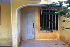 Foto de casa en venta en 1 1, los pinos, mérida, yucatán, 2997362 No. 01
