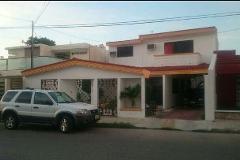 Foto de casa en venta en 1 , los pinos, mérida, yucatán, 0 No. 05