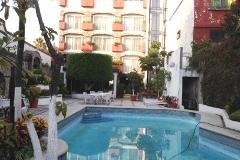 Foto de edificio en venta en x 1, maravillas, cuernavaca, morelos, 2227224 No. 01