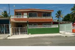 Foto de casa en venta en cervantes y padilla 1, miguel hidalgo, veracruz, veracruz de ignacio de la llave, 2679993 No. 01