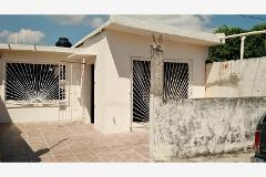 Foto de casa en venta en colonia hidalgo 1, miguel hidalgo, veracruz, veracruz de ignacio de la llave, 597540 No. 01