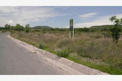 Foto de terreno habitacional en venta en comunidad de mompani 1, mompani, querétaro, querétaro, 1984538 No. 01
