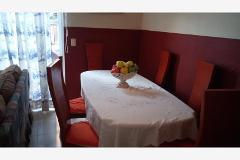 Foto de casa en renta en circuito interior 1, olinalá princess, acapulco de juárez, guerrero, 1820546 No. 01