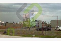 Foto de terreno comercial en renta en avenida juan pablo ii 1, san nicolás, aguascalientes, aguascalientes, 531245 No. 01