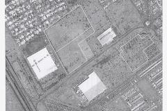 Foto de terreno comercial en venta en boulevard la libertad 1, parque industrial la amistad, torreón, coahuila de zaragoza, 561934 No. 01