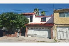 Foto de casa en venta en calle miguel angel 1, paula, juárez, chihuahua, 2677833 No. 01