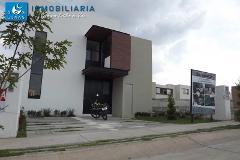 Foto de casa en venta en privada san angel 1, privada san angelín, san luis potosí, san luis potosí, 2666020 No. 01