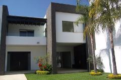 Foto de casa en venta en real de tetela 1, real de tetela, cuernavaca, morelos, 3070670 No. 01