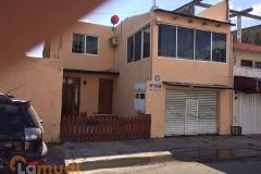Foto de casa en venta en 1 , región 90, benito juárez, quintana roo, 4645095 No. 01