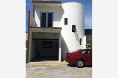 Foto de casa en venta en # 1, residencial del bosque, veracruz, veracruz de ignacio de la llave, 3985020 No. 01