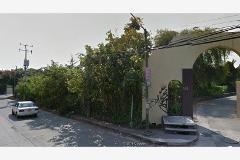 Foto de terreno habitacional en venta en tezontepec de los doctores 1, residencial lomas de jiutepec, jiutepec, morelos, 3069824 No. 01