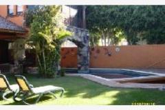 Foto de casa en venta en sumiya 1, residencial sumiya, jiutepec, morelos, 2405790 No. 01