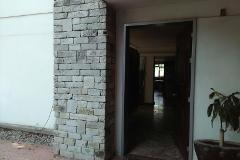 Foto de casa en renta en la paz 1, rincón de la paz, puebla, puebla, 3049621 No. 01