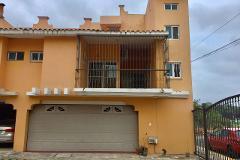 Foto de casa en venta en 1 , rovirosa, centro, tabasco, 0 No. 01