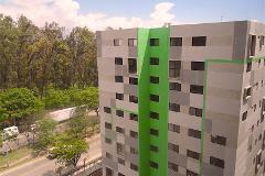 Foto de departamento en venta en 4 diferentes ubicaciones al centro de la ciudad 1, san carlos, guadalajara, jalisco, 2675425 No. 01