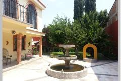 Foto de casa en venta en colonia manantiales 1, san pedro, puebla, puebla, 2963962 No. 01