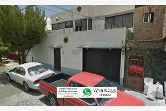 Foto de casa en venta en paranagua 1, san pedro zacatenco, gustavo a. madero, distrito federal, 2205324 No. 01