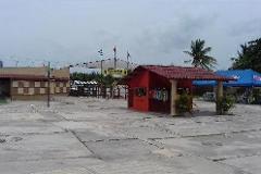 Foto de terreno comercial en venta en 1 , tamanché, mérida, yucatán, 0 No. 01
