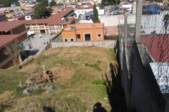 Foto de terreno habitacional en venta en lardizabal 1, tlaxcala centro, tlaxcala, tlaxcala, 370195 No. 01