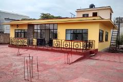 Foto de departamento en renta en avenida plan de ayala esquina allende 1, vicente guerrero, cuernavaca, morelos, 1476529 No. 01