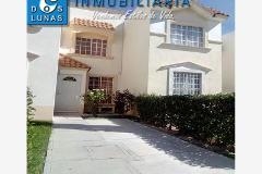 Foto de casa en venta en san lorenzo 1, villas de san lorenzo, soledad de graciano sánchez, san luis potosí, 2779862 No. 01