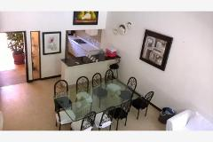 Foto de casa en renta en costera las palmas 1, villas princess ii, acapulco de juárez, guerrero, 1724098 No. 01