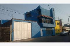 Foto de edificio en renta en 1 x, tarianes, jiutepec, morelos, 4428632 No. 01
