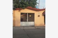 Foto de casa en renta en 1 x, tarianes, jiutepec, morelos, 4534534 No. 01