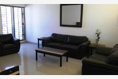 Foto de casa en venta en 1 1, nuevo yucatán, mérida, yucatán, 2689432 No. 01