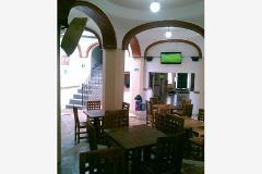 Foto de local en renta en calzada de guadalupe 1, zerezotla, san pedro cholula, puebla, 2667146 No. 01