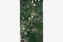 Foto de terreno habitacional en venta en 10 10, conkal, conkal, yucatán, 4358848 No. 01