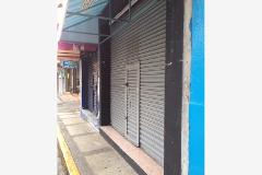 Foto de local en venta en progreso 10, acapulco de juárez centro, acapulco de juárez, guerrero, 2990097 No. 01