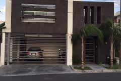 Foto de casa en venta en 10 avenida , las cumbres 1 sector, monterrey, nuevo león, 4621355 No. 01