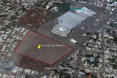 Foto de terreno habitacional en venta en 10 , chuminopolis, mérida, yucatán, 4602716 No. 01