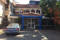 Foto de local en renta en 10 de abril 1, las granjas, cuernavaca, morelos, 4909527 No. 01