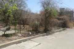 Foto de terreno habitacional en venta en  , 10 de abril, temixco, morelos, 0 No. 01