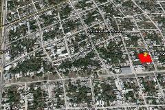 Foto de terreno habitacional en venta en 10 , francisco villa, mérida, yucatán, 4232760 No. 01