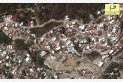 Foto de terreno habitacional en venta en vista de la neblina 10, joyas de brisamar, acapulco de juárez, guerrero, 3077613 No. 03