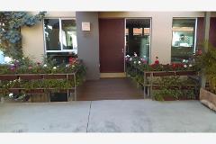 Foto de casa en venta en cancer 10, lomas del valle, zapopan, jalisco, 3021304 No. 01